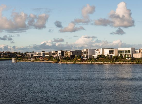 Secure Your Claremont Waterfront Lifestyle Today!