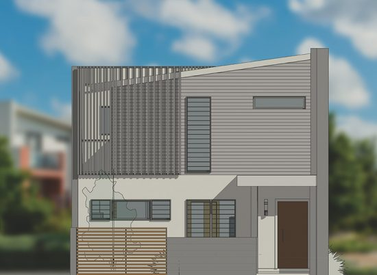 Brand new, inner city home, central to precinct parklands and all that Sunshine Cove offers.