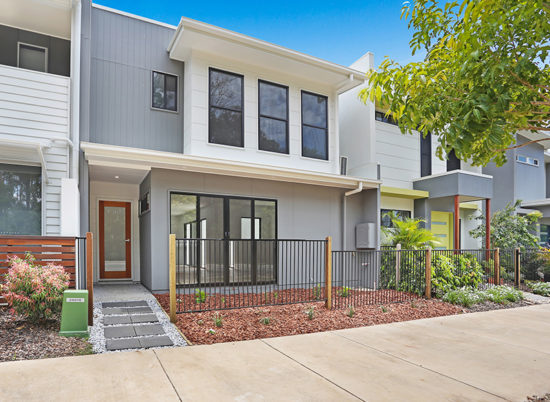 Looking for easy, carefree lifestyle right in the heart of Maroochydore? Here it is!