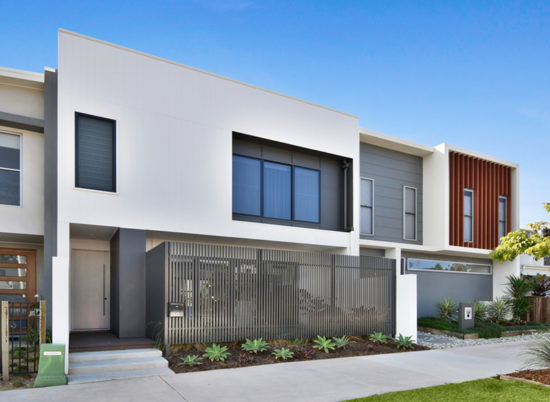 Elegant and stylish, this 4 bedroom home offers a sophisticated lifestyle in our highly sought after Mackenzie Precinct.
