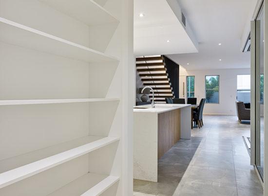 24 Amity__SCR_0014_Hallway Kitchen