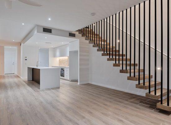 36_Amity__SCR_0001_Stairs Kitchen