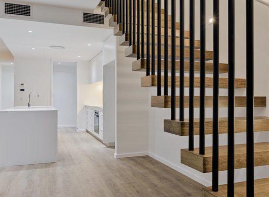 36_Amity__SCR_0002_Stairs Kitchen 2
