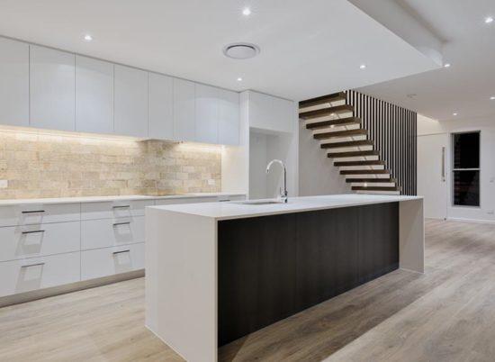 36_Amity__SCR_0008_Kitchen Stairs