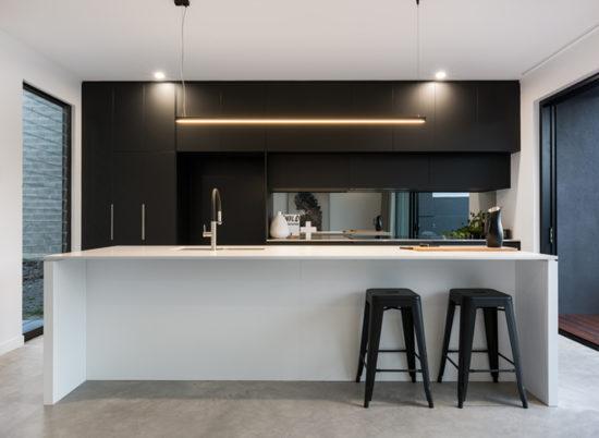 Property_4_Sale_800x600__SCR_0017_Kitchen 1