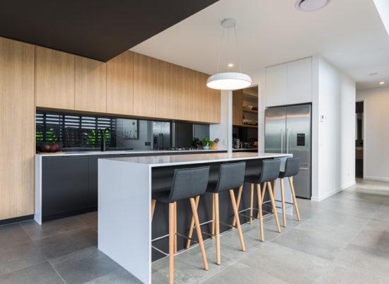 29_Bedarra_SCR_0008_Kitchen 1
