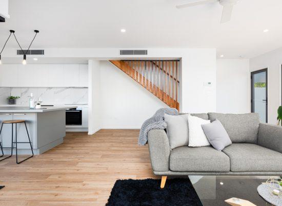 18_Bedarra_SCR_01_0005_Living Kitchen Stairs
